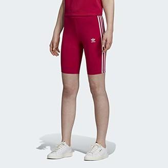 adidas Women's Cycling Shorts - Lifestyle Tights