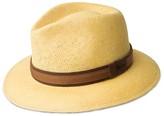 Bailey Of Hollywood Joad Turn Down Brim Hat