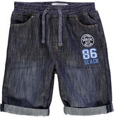 Soul Cal SoulCal Badge Shorts Junior Boys