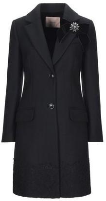 Twin-Set TWINSET Coat