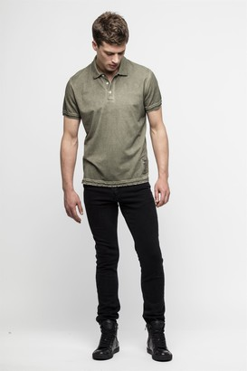 Zadig & Voltaire Trot T-Shirt