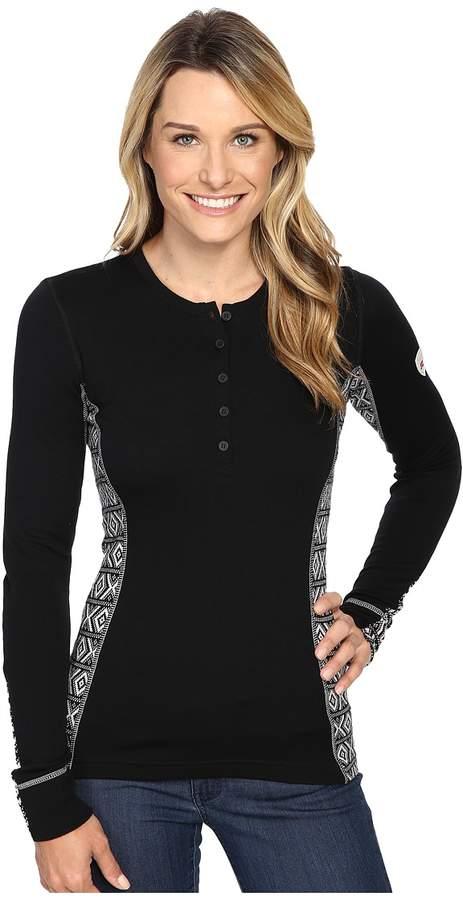 Dale of Norway Bykle Sweater Women's Sweater