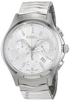 Ebel Mens Watch 1216340