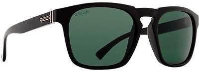 Von Zipper VonZipper Banner Polarized Sunglasses
