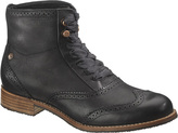 Sebago Women's Claremont Boot