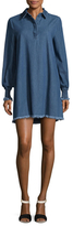 The Fifth Label The Synergy Shirtdress