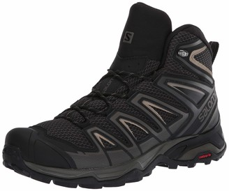 Salomon Men's X Ultra MID 3 AERO Hiking