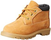 Timberland 6-Inch Classic Boot (Toddler/Little Kid/Big Kid)