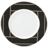 Lenox Brian Gluckstein by Winston Dinnerware Collection
