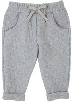 Splendid Baby Girl Quilted Pant