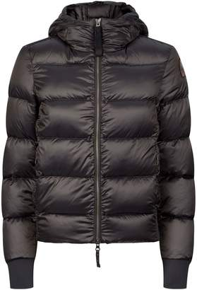 Parajumpers Mariah Quilted Jacket