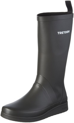 Tretorn Viken Ii Women's Short Shaft Boots