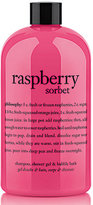 philosophy Raspberry Sorbet 3-In-1 Shower Gel