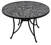 Crosley Sedona Dining Table