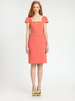 Tory Burch Heather Dress