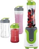 Breville Sports Bottle Blender