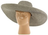 San Diego Hat Company UBX2711