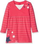 S'Oliver Girl's 53.708.82.2596 Dress