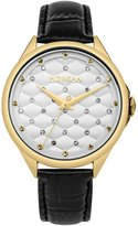 Morgan M1273BG Women's quartz watch