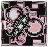Emilio Pucci Square scarves - Item 46518191
