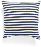 Nordstrom Reversible Stripe Accent Pillow