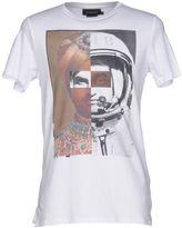 Les Benjamins T-shirts