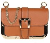 RED Valentino Valentino Red Leather Bag