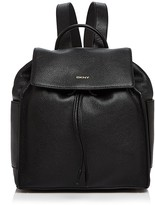 DKNY Chelsea Vintage Backpack