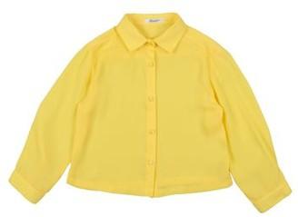 Gaialuna Shirt
