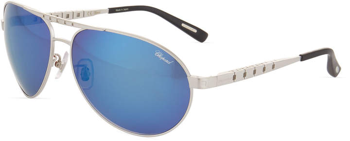 2eb3caa00 Chopard Women's Sunglasses - ShopStyle