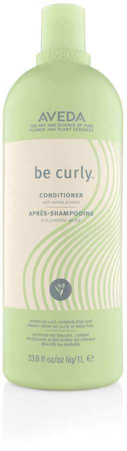 Aveda Be CurlyTM Conditioner