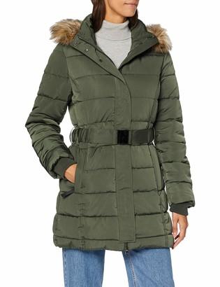 Garcia Women's GJ900910 Jacket