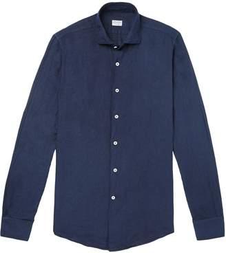 Incotex Shirts