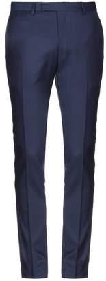 Brian Dales Casual trouser