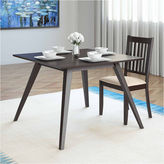 Asstd National Brand Atwood Square Dining Table