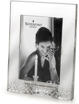 """Waterford Gifts, Lismore Essence Picture Frame 5"""" x 7"""""""