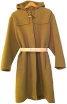 Isabel Marant Duffel-coat