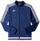 adidas ClimaCool Tiro 15 Soccer Training Jacket