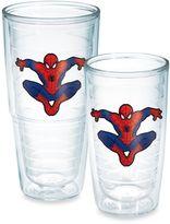 Tervis Marvel® Spider Man Tumbler