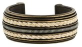 Tory Burch Cuff Bracelet