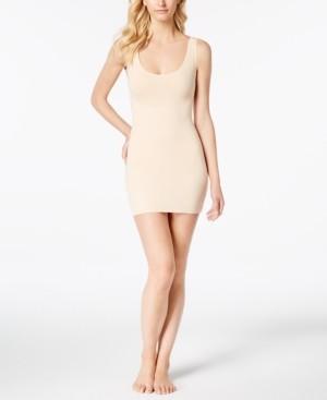 ITEM m6 Shape Dress FHC8