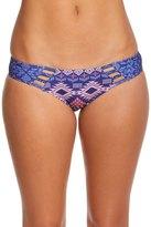 Rip Curl Swimwear Constellation Lux Hipster Bikini Bottom 8150885