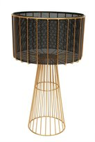 Ren Wil Ren-Wil 105140 Carousel Lamp