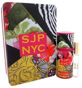 SJP NYC by Sarah Jessica Parker for Women Fragrance Gift Set - 2pc