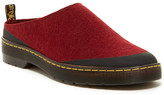 Dr. Martens Elysia Slip-On Shoe
