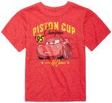 Disney Graphic-Print T-Shirt, Little Boys (4-7)