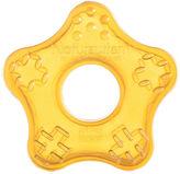 Natursutten® Natursutten bpa-free natural rubber teether toy