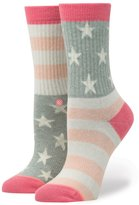 Stance Liberty Girls Socks