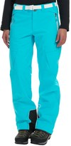 La Sportiva Aura Soft Shell Pants (For Women)