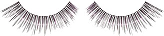 Sephora COLLECTION - Colored False Eye Lashes